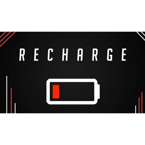 Recharge: Delight - Rev. Dave Hockley - July 14, 2019