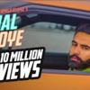 Chal Oye (Official Video) Parmish Verma | Desi Cre
