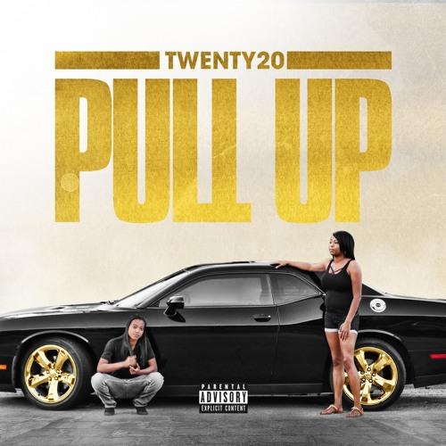 Twenty20 - Pull Up