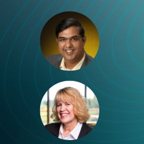 The Art of Automation with the CIO's of Autodesk and Nutanix