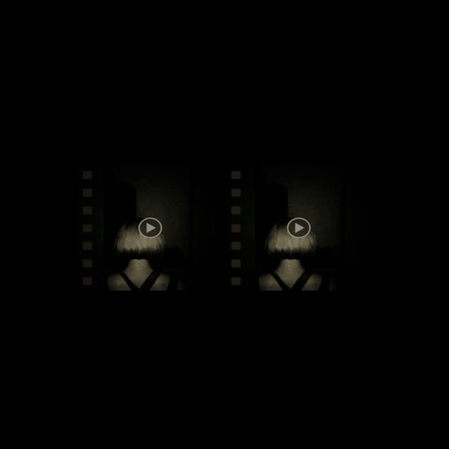 Download G-Cuttah - Ghost / Asylum [EP] mp3