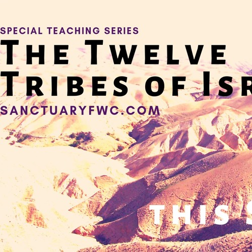 Twelve Tribes (Dan)
