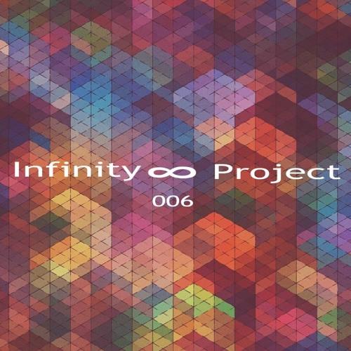Infinity Project 006 - FairouzT & Ayman Nageeb
