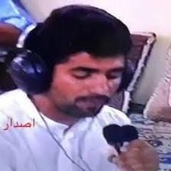ج ـ الطف عنوان الكفاح ـ 05 قديم جعفر الدرازي اصدارات فردية