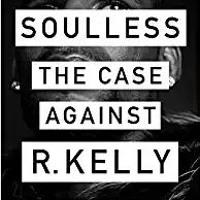 "Jim DeRogatis tells Feedback that he doesnt think R. Kelly will ever ""Breathe fresh air again"""