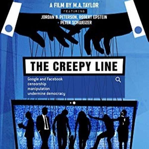 #212: The Creepy Line With Matt Taylor