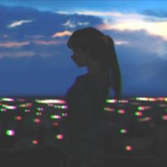 night-time- [FREE] SAD CHILL TYPE BEAT (GUITAR LOFI TRAP BEAT 2019)