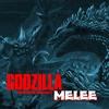 King of the Monsters [Godzilla: DaMM Remix]