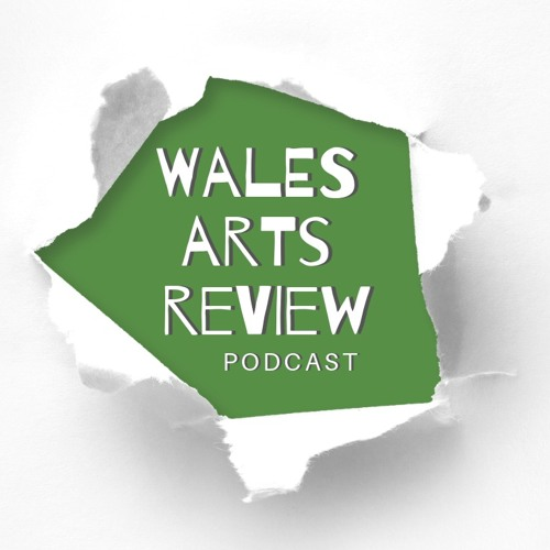 WAR Podcast 3:3