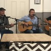 Just A Song Before I Go (CSNY Cover) - Sean Kelly, Tom Askin, Jared Johnson