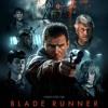 Blade Runner 2.0