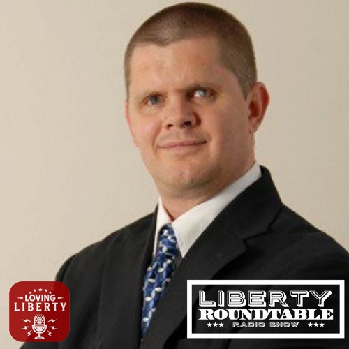 7-16-2019 Liberty RoundTable Hr1