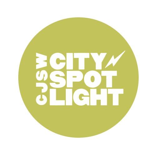 City Spotlight