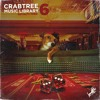 Crabtree Music Library - Royalty Free Vol. 6 Sample Pack