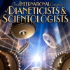 531003 - 3 Uses And Future Of Scientology
