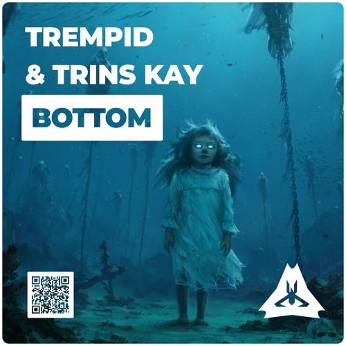 Trempid & Trins KAY - Bottom