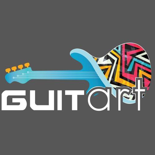 Guitart Session EP