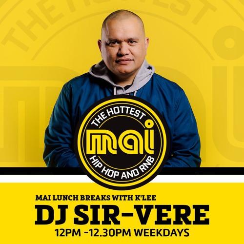 DJ Sir-Vere Mai Mix Weekend Mix Part 004 by djsirvere | Free