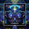 Fractalicious Album Mixed - 2019 FREE DOWNLOAD