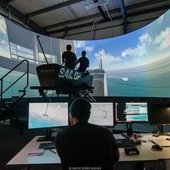 #ICYMI - The Science of SailGP