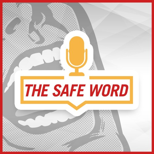 SAFE Word 6 - SAFE CARES