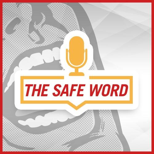 SAFE Word 3 - Volunteering