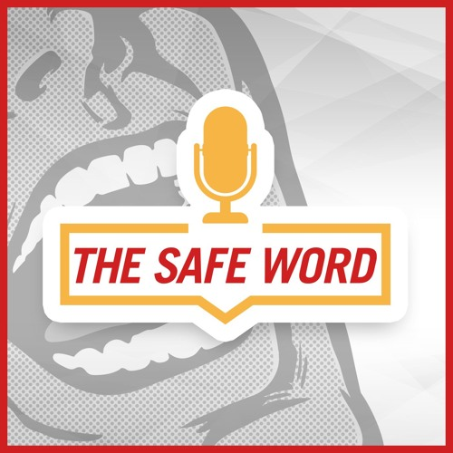 SAFE Word 1 - Expect Respect