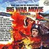 Great Big war movie themes. Is Paris Burning. Geoff Love