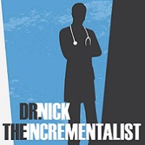 The Incrementalist: Chadi Nabhan & Benjamin Mazer on Preventable Medical Errors
