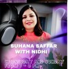 Nidhi - Classical based Bollywood songs