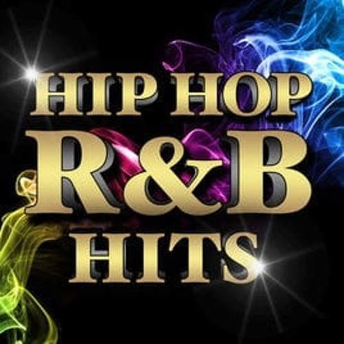 Good Ol Fashion Hip Hop & R&B'' The Never Forgotten Hits