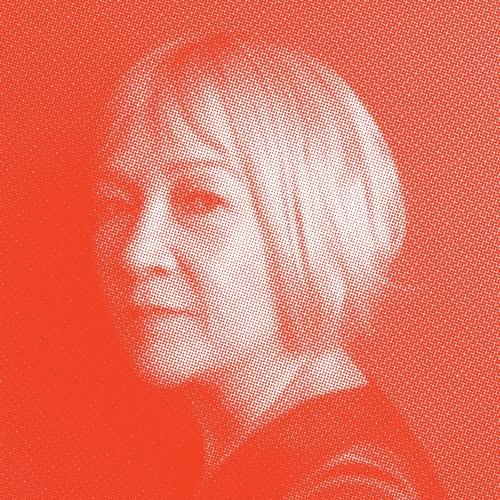 E30 - Cindy Gallop