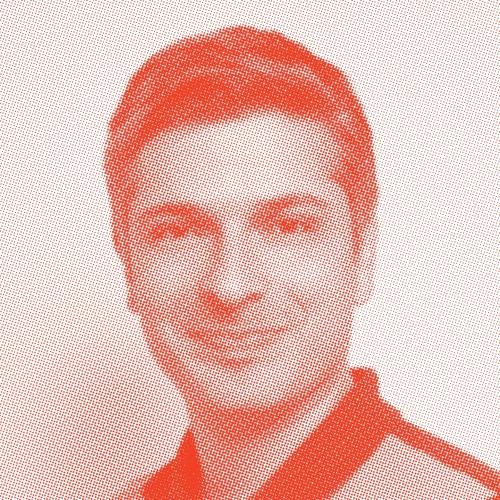 E27 - Fernando Machado - Global Chief Marketing Officer, Burger King
