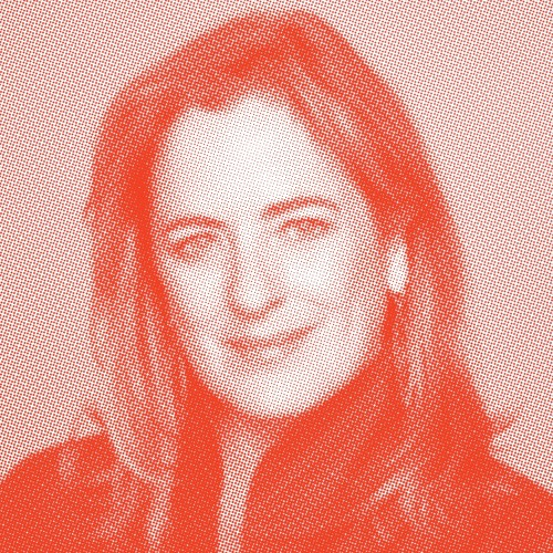 E26 - Susan Credle - Global Chief Creative Officer at FCB
