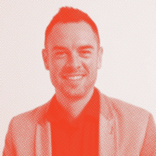 E25 - Mark Pollard - Strategy CEO at Mighty Jungle