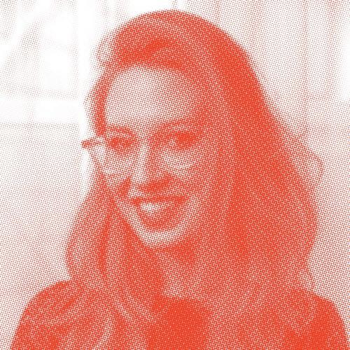 E24 - Maura Tuohy Di Muro - Global Director of Marketing, Mozilla