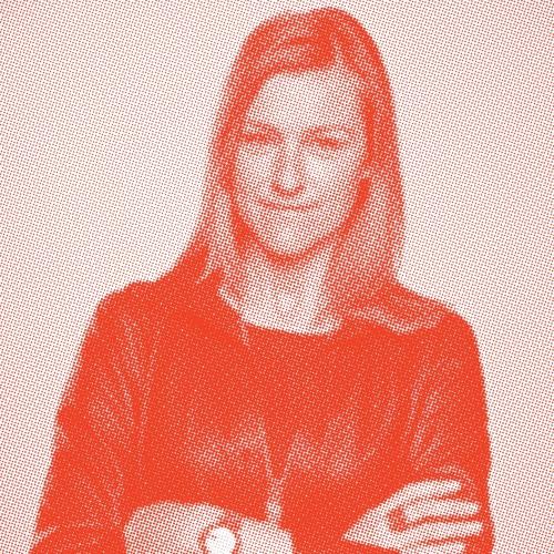 E22 - Tara Ford - Executive Creative Director, DDB Sydney