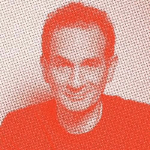 E20 - David Lubars - Chairman/Chief Creative Officer, BBDO Worldwide