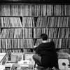 Nicola Armellin - 90s Underground Hip Hop - Rare  Hardcore (12 Tracks)