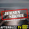"""Secaucus!; The Dude Ranch"" Season 2 Episode 20 & 21 'Jersey Shore: Family Vacation' Review"