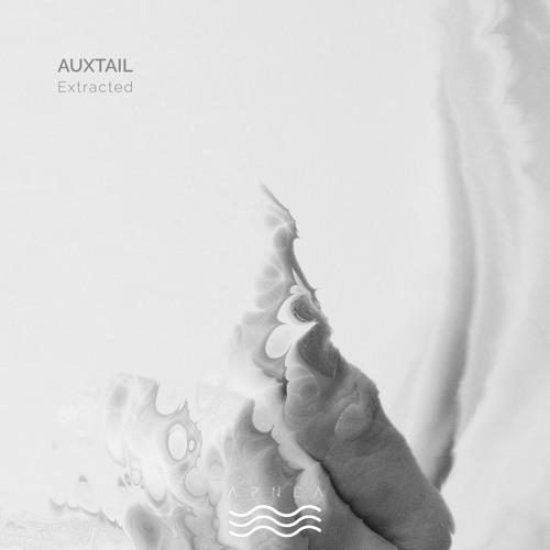 Auxtail - Extracted [APNEA42]