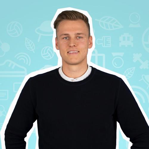 Tischler Torge, 26: Wie es ist, so jung Chef zu sein, und warum Tischlerei ein schlechtes Image hat