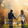 Aik Pagal Si Larki - Beautiful Song - Dua Malik Hum TV