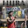 Download RAHUL SIPLIGUNJ HIJRA SONG ( HYDERABAD TEENMAAR STYLE ) MIX BY DJ ANIL Mp3