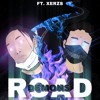 Download Road Demons ft. Xerzs Mp3