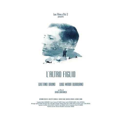 L'Altro Figlio - Short movie