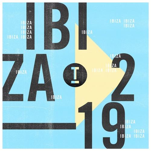 Toolroom Ibiza 2019, Vol. 2