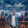 One Million (Full Video)    Jazzy B Ft. DJ Flow   Latest Punjabi Song 2018   Spe