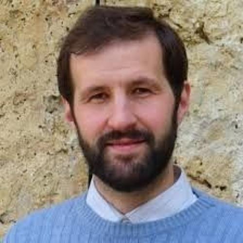 2010.05.09 - pr. dr. Alexandru Ioniță - Prezentare despre muzica psaltică