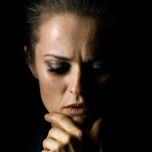 "Resposta aos Internautas – ""Como ser forte diante dos problemas?"""